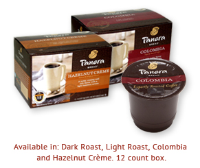 panera_coffee_Cup_graphic_Final